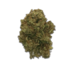 Red Down-the-cbd-it