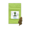 Therapy-Bustine-the-cbd-it